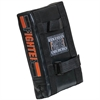 Fighter Deep Impact Pad Small